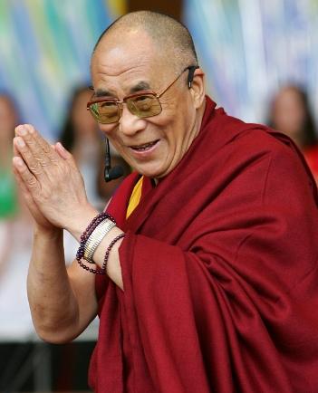 Dalai_lama