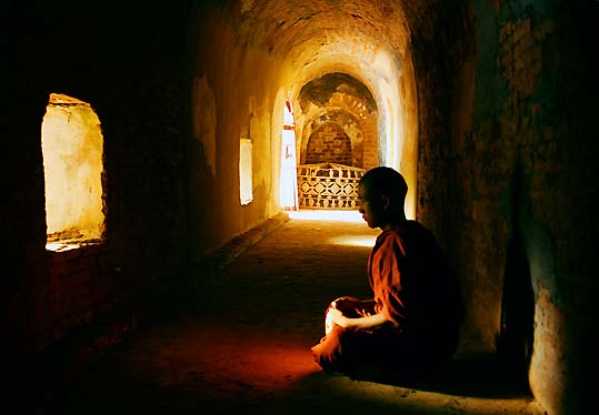 Meditate_monk