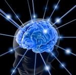 Brain_radiating