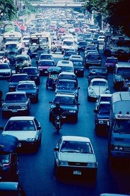 Street.cars