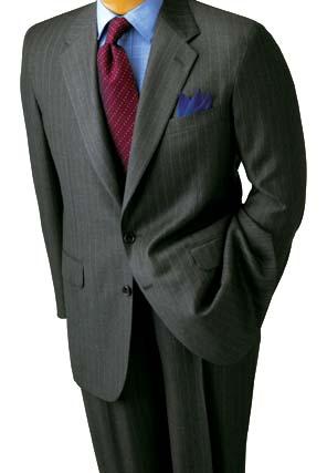 Man_in_suit