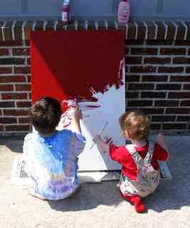 Child_artists
