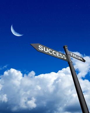 Success_Failure_Sign