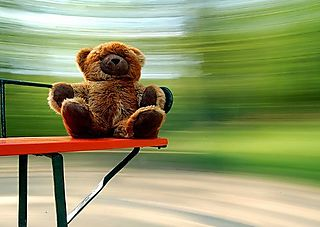 Chaos_movement_teddybear