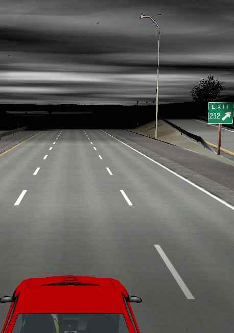 Roadtrip_longroad