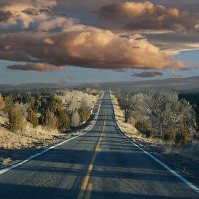 Road_horizon