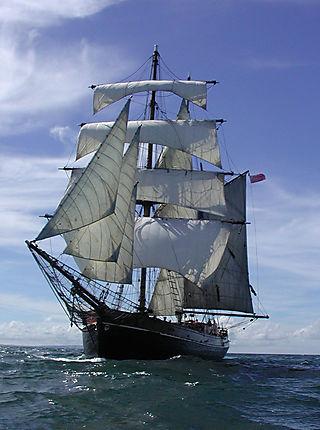 Ship_set_sale