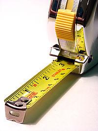 Measure.tape