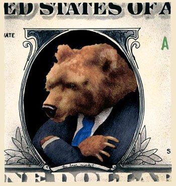 Bear_market_money