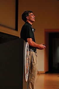 Randy_Pausch_Last_Lecture