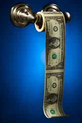 Money_toilet_paper