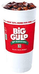 Big-Gulp-Drink