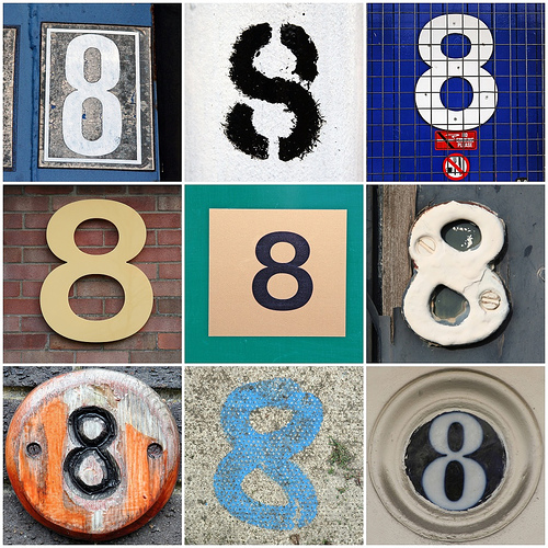 Number_eight