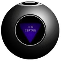 Eight_ball_certain
