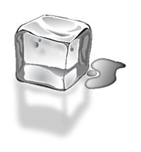 Melting_ice