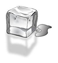 Melting_ice