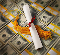 Diploma_money