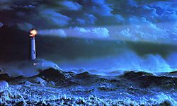 Lighthouse_beaconoflight