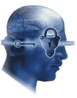 Brain.key