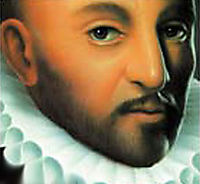 Montaigne.close