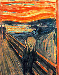 Van_gogh_the_scream