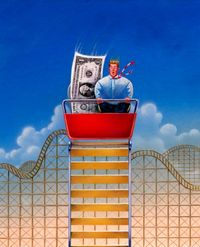 Stock_panic_rollercoaster