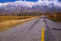 Mountain_road
