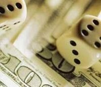 Money_dice