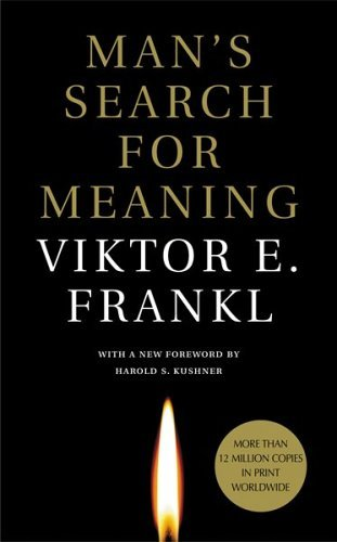 Book_MansSearchForMeaning_Frankl