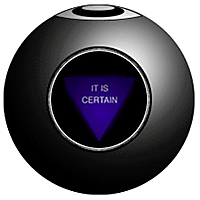 Eight_ball_certain