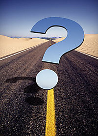 Question.image