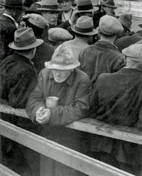 Great_depression_breadline