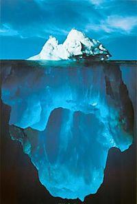 Hidden_iceburg