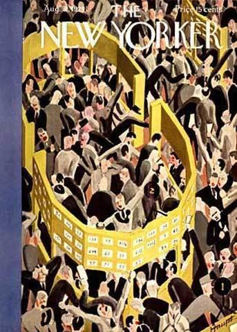 NewYorker.1929.cover-indicator