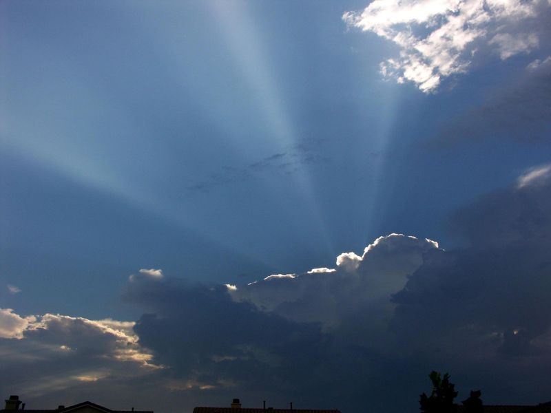 Storm clouds_silver lining
