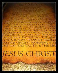 Jesus_Christ_names