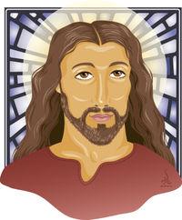 Jesus_Christ_Philosopher