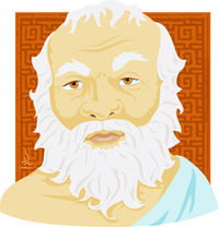 About Socrates