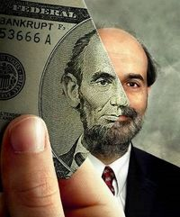 Money_bernanke_illusion