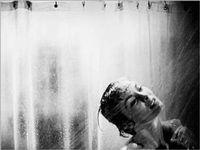 Psycho_shower