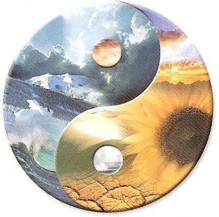 Yin-yang_nature