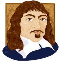 Descartes700px