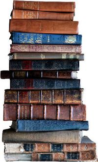 Books_stack