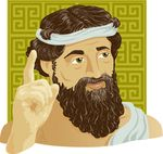Plato_RGB_260px