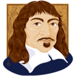 Descartes260px