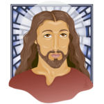 Jesus260px