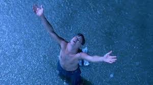 Shawshank_Rain