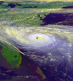 Hurricane_Hugo_1989