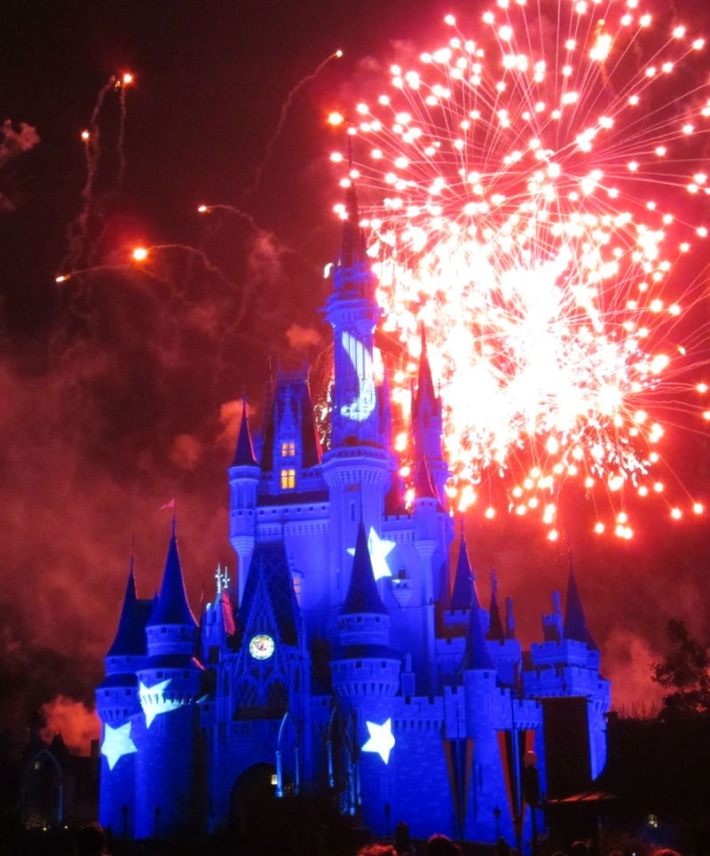 Disney_Castle_Wishes