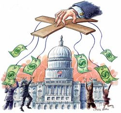Government_greed